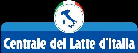 Centrale del latte d'Italia