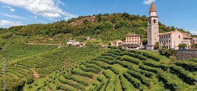Tutto italiano il più bevuto al mondo