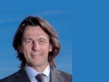 Cibus 2021, l'agroalimentare italiano riprende vita