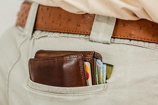 Toluna, ecco come cambia la gestione finanziaria personale