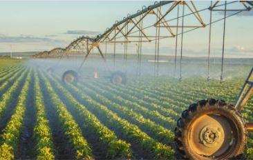 BF investe 120 milioni nel Fondo Italiano Agritech & Food