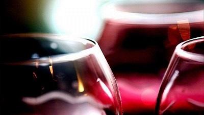 Brunello e Barolo tra i grandi vini del mondo