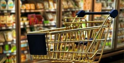 Accordo Confagricoltura e Coop per maggiore equilibrio ed equità dal produttore al consumatore