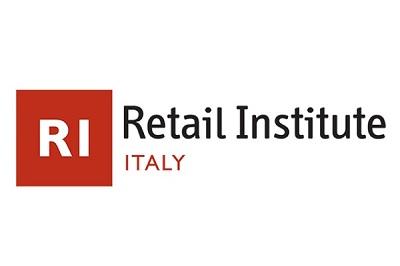 Zanardi e Miraglia (Retail Institute Italy):