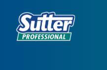 Sutter entra nel mercato del bucato