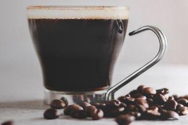 Evoca e Macas creano il re cinese del caffè