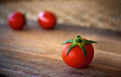 Il futuro del cibo in ottica green