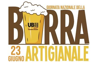 Unionbirrai istituisce la Giornata Nazionale della Birra Artigianale