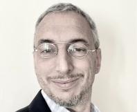 """Arata (Accenture): """"Tra design e tecnologia"""""""