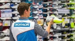 Decathlon lancia un marketplace con Mirakl