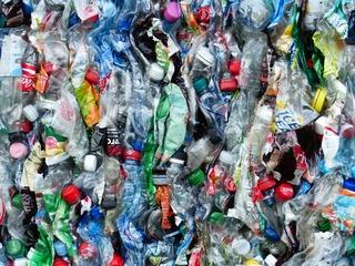 Il circuito packaging di plastica