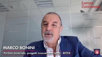 Retex: i vantaggi offerti dalle tecnologie