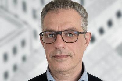 McCann annuncia la nomina di Sergio Mojoli come nuovo Head of Digital Business