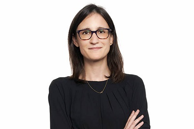 Ikea Italia, Cristina Broch è la nuova Country Communication Manager