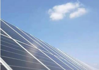 Viessmann e GKSD ESCo insieme per l'efficienza energetica
