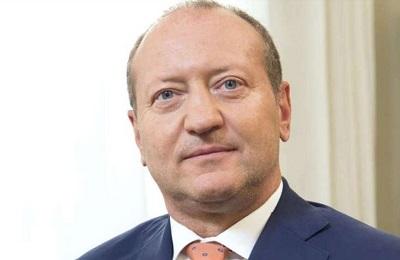 Ferrero vicepresidente di Italmercati