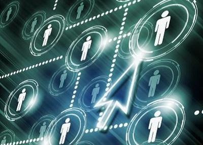 La Commissione lancia l'identità digitale europea