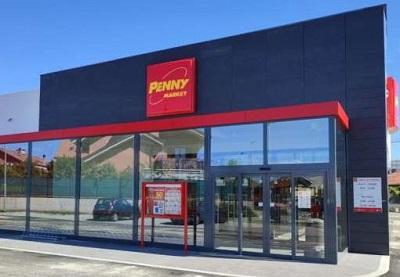 Penny Market si consolida con nuove aperture in Italia
