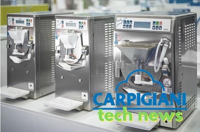 Nasce il portale di formazioneCarpigiani Tech News