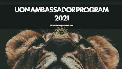 Al via il Lion Ambassador Program 2021 di Publicis Groupe