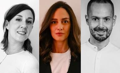 eBay rafforza il leadership team italiano