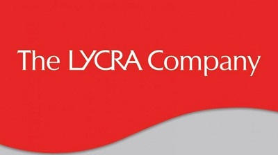 Un nuovo organigramma in Europa per The Lycra Company