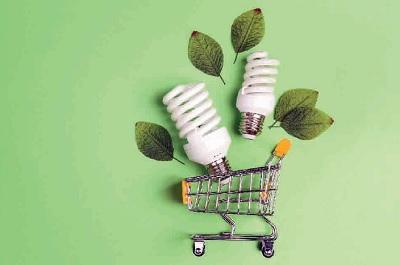 Il retail è più competitivo se è sostenibile