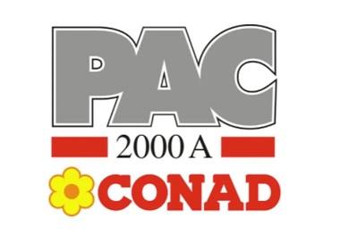 PAC 2000A Conad: nominato il nuovo Cda