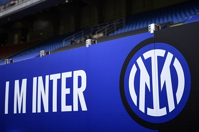 Inter, torna l'ipotesi di chiedere aiuto ai tifosi