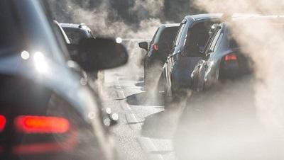 Il nuovo rischio è l'inquinamento di gomme e freni