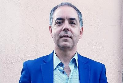Antonio Portaccio è il nuovo presidente Italgrob