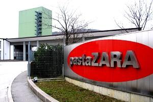 Zara ottiene finanziamento da Amco