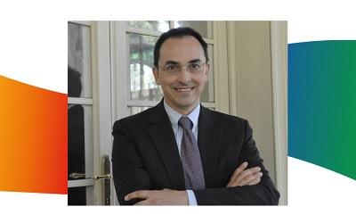 Iren nomina Gianni Vittorio Armani Amministratore Delegato