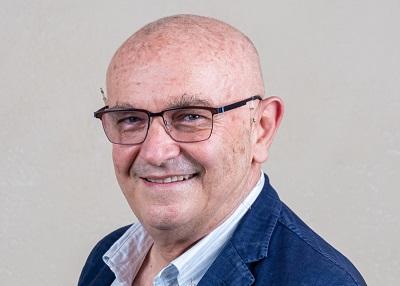 Afidop, Antonio Auricchio nuovo Presidente