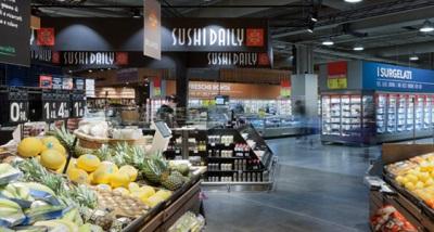Carrefour Italia: focus sul servizio