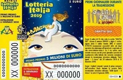 Giochi, effetto Covid: in calo tutti i valori in Italia