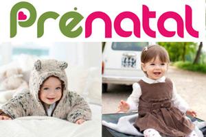 Prénatal Retail Group tra nuove aperture e format innovativi