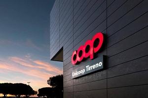Unicoop Tirreno salda il prestito