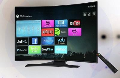 Bonus Rottamazione Tv, Ancra: vendite quadruplicate