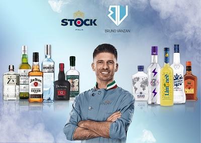Stock Spirits Italia si conferma partner della Bruno Vanzan Academy