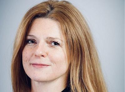 Katia Hersard, Chief Growth & Marketing Officer ManoMano