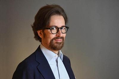 Fabio Vaccarono (Google) entra nel CdA di Gellify Group