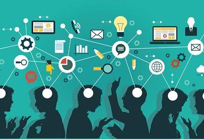 Class Editori: al via Next Generation Platform