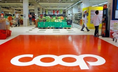 Nova Coop premia i dipendenti