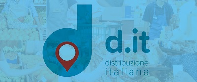 D.IT: progetto comune