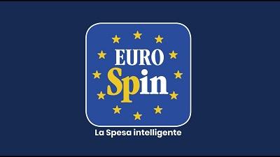 Eurospin: anche oltreconfine
