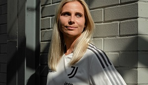 Storie di Juventus women