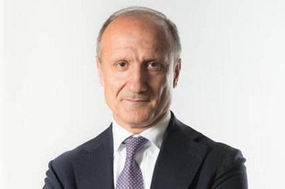EY rafforza la propria organizzazione in Europa e in Italia