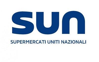 Sun: investimenti sul futuro