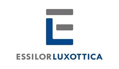 Essilor-Luxottica: integrazione nell'ottica